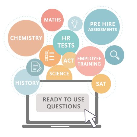 4 Questions To Make Your - create quiz make your own quizzes with proprofs