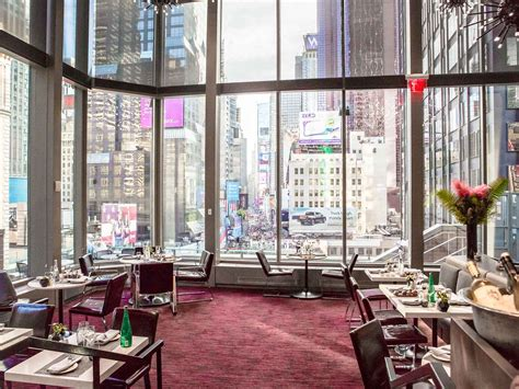 time square new york web hotel in new york city novotel new york times square