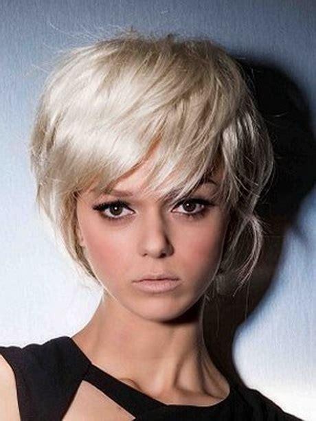 bobcat hair styles 15 tagli corti per le donne che hanno i taglio capelli estate 2015 donne
