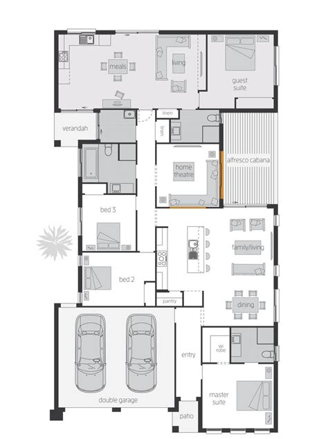 extended family house plans 86 best images about floorplans on home design home buyer and modern family