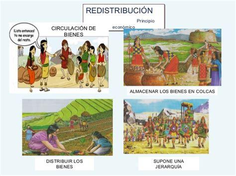 6 incas econom 237 a i 1 ro