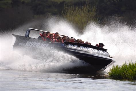 boat values nz nz river jet the ultimate jet boat adventure between rotorua