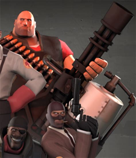 Controller Problems Team Fortress 2 Message Board For | team fortress 2