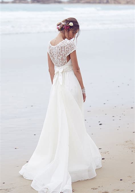 beach wedding dresses guest 2016 20 best beach destination wedding dress for 2016 lunss