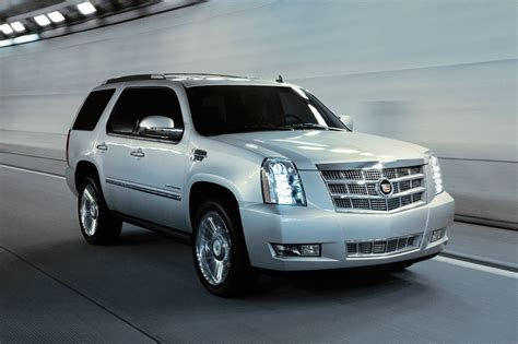 2014 Escalade Cadillac by 2014 Cadillac Escalade Reviews And Rating Motor Trend