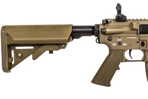 Airsoft Gun Baterai classic army m4 cqb ris carbine aeg airsoft gun lipo battery charger