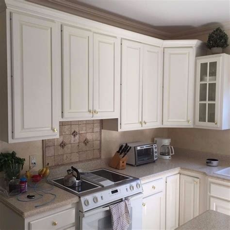 legacy cabinets eastaboga alabama 1000 ideas about legacy cabinets on