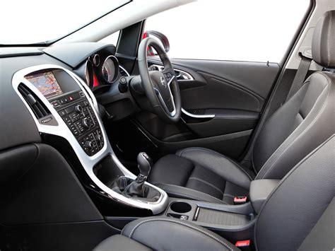 Opel Astra 2012 Interior by Interior Opel Astra Au Spec J 2012 13