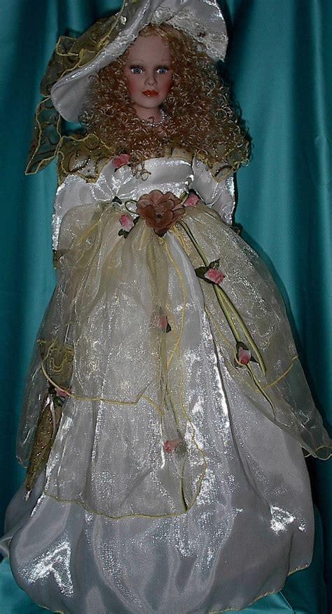 porcelain doll history 122 best the delicate world of porcelain dolls images on