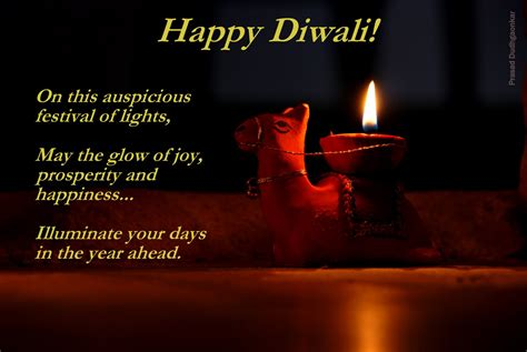 picturespool diwali greeting cards diwali wishes