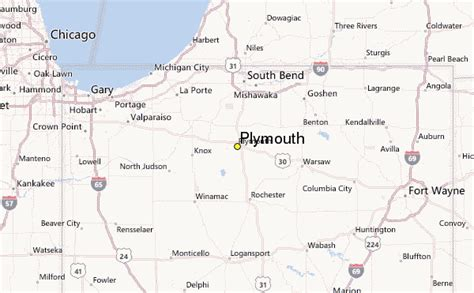 plymouth weather station record historical weather for