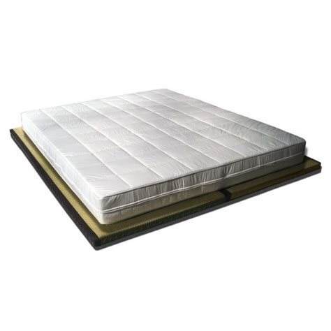 dream bed mattress quot yume quot dream model latex mattress 180x200 shop cinius