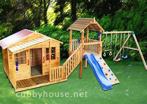 best backyard play structures best 25 swing set plans ideas on pinterest