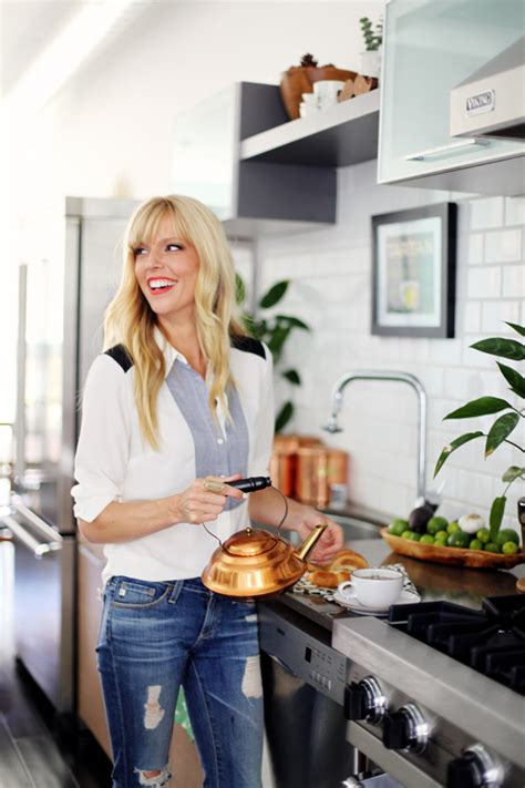 style at home style at home sarah sherman samuel theglitterguide com