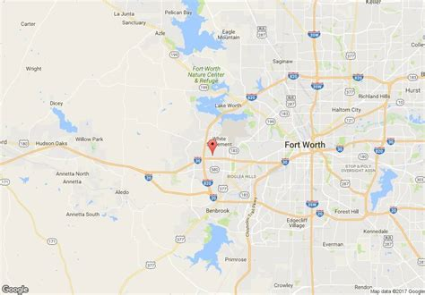 map of westlake texas westlake gardens and terra apartments white settlement tx apartments