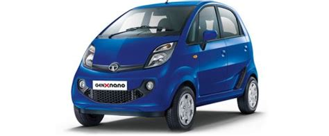 tata nano price  india review pics specs mileage cardekho