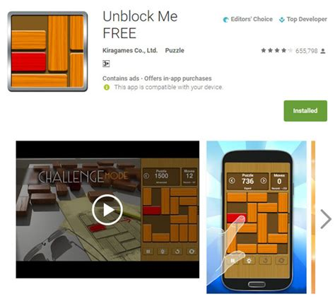 unblock me game free download unblock me game free download newhairstylesformen2014 com