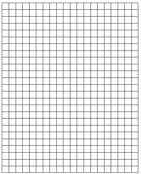 printable graph paper cm search results for centimeter graph paper to print