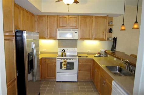kitchen makeover cost the low cost kitchen cabinet makeovers for your home