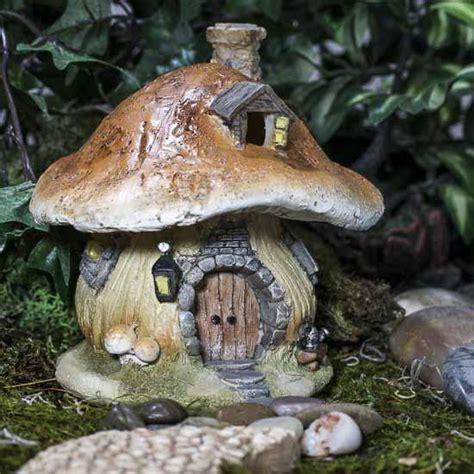 mushroom fairy house pin left 4 creatures deadcreature minecraft skins on pinterest