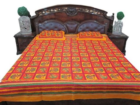 india bedding 17 best images about indian cotton bedspreads on