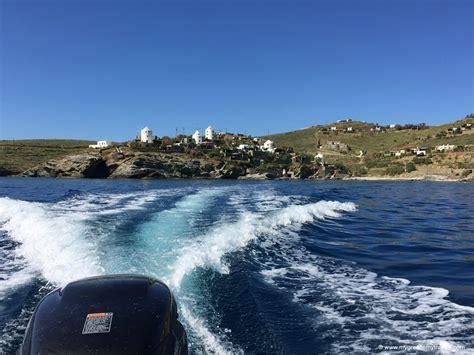 boat tour europe top things to do on kea island travel greece travel europe