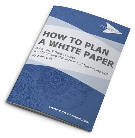 how to get a copy of your house plans how to get a copy of your house plans 28 images how to