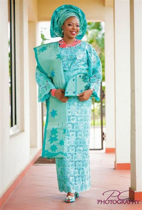 latest and most beautiful yoruba traditional wedding outfits welcome to our traditional wedding beautiful brides with