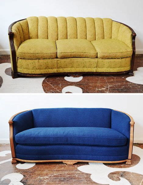 upholstery diy sofa upholstery for sofas and chairs how to reupholster a chair