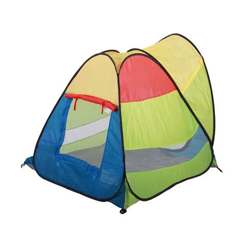 tende bambino acquista all ingrosso tenda tenda di ceggio