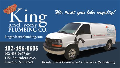 electrical supply lincoln ne plumbing contractors lincoln ne plumbing contractor