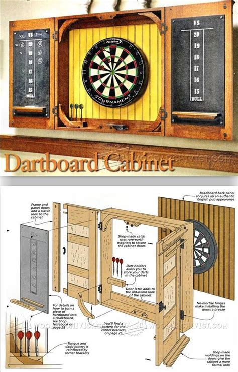 black dart board cabinet 14 best outdoor dart board images on pinterest dart
