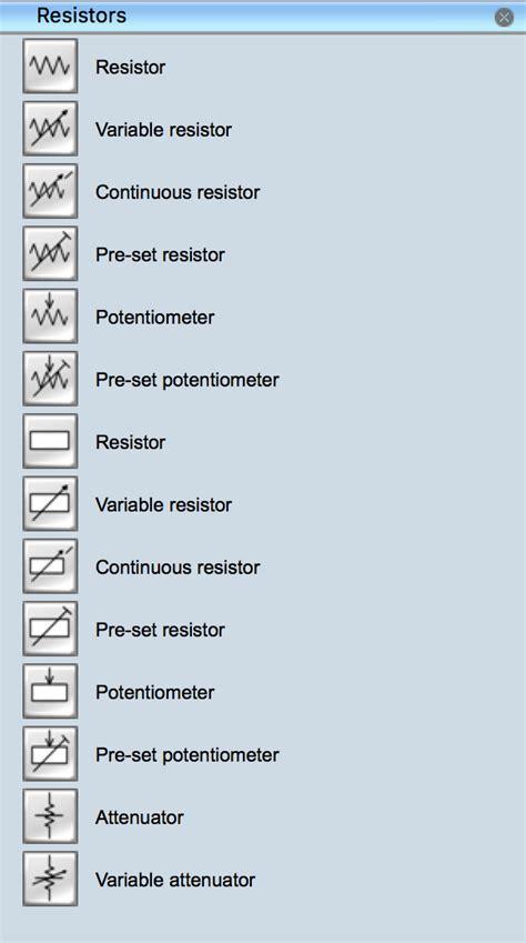 dioda x4202s datasheet electrical resistor pdf 28 images resistor chart electronics center resistor types of