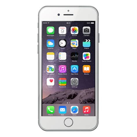 business mobile deals apple iphone business mobile phone deals