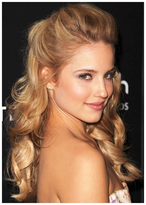homecoming hairstyle homecoming hairstyles beautiful hairstyles