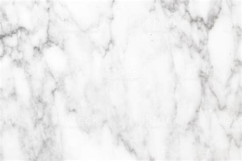 tile able marble background hi res white marble texture for skin tile wallpaper