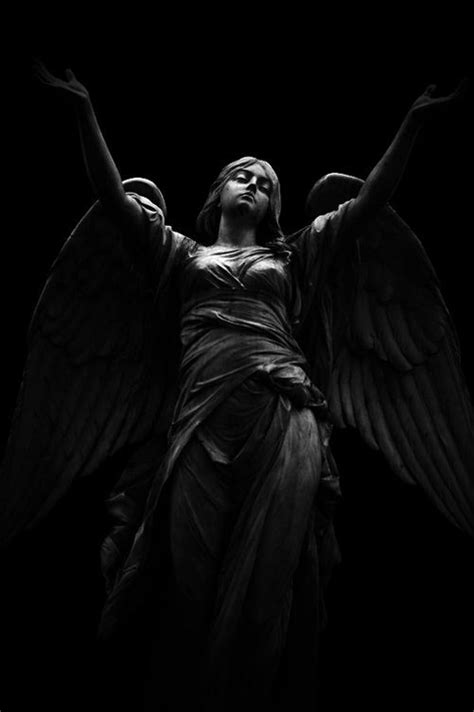 601 best images about angels n demons on Pinterest
