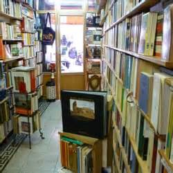 libreria tara roma libreria tara librerie roma yelp
