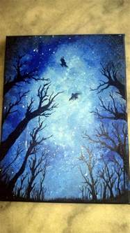 painting ideas 50 easy canvas painting ideas