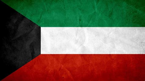 wallpaper for walls kuwait cool kuwait flag hd images check more at http