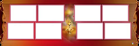 psd layout wikipedia karizma album psd 12x30 free download mejor conjunto de