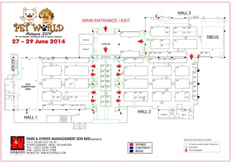 mid valley floor plan 48 smart pet world malaysia international pets and