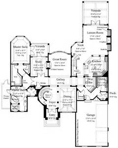 spiral staircase floor plan 301 moved permanently