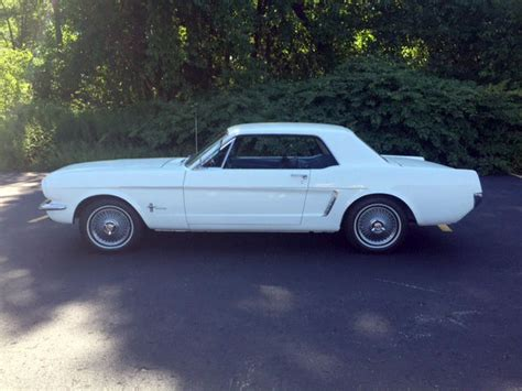 1965 mustang 200 engine 1965 mustang 289 cid engine information autos post