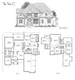 breland homes floor plans breland homes floor plans huntsville al
