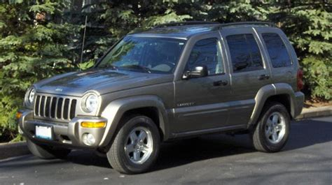 airbag deployment 2011 jeep liberty auto manual nhtsa re examining chrysler recall of 744k suvs auto remarketing