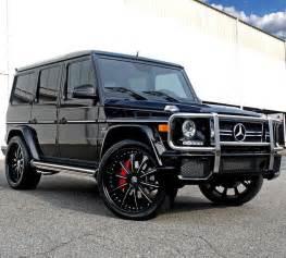G5 Mercedes 1000 Ideas About Black Wheels On Vossen