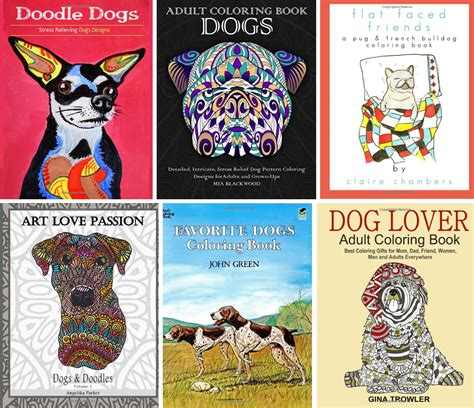 best picture books for adults 12 awesome coloring books for milk