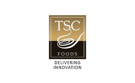 tsc food our supporters greggs foundation