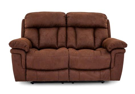 power reclining sofa set tucker coffee power reclining sofa set lexington